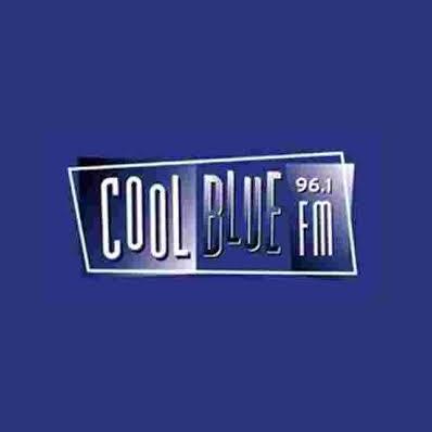 Cool Blue FM