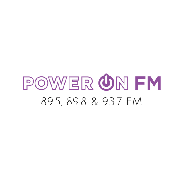 Power ON FM