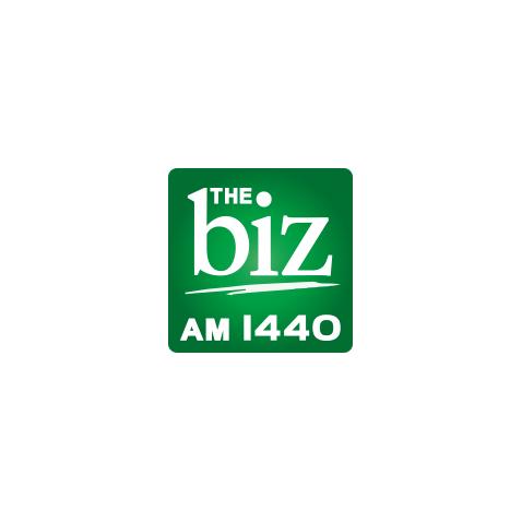 KYCR Twin Cities Business Radio