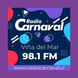 Radio Carnaval Viña del Mar