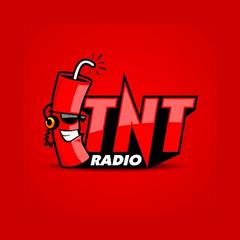 TNT Tuzla