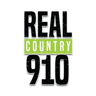 CKDQ Q91 Country