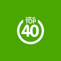 NOVA Top 40