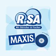 R.SA Maxis Maximal