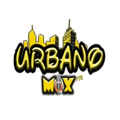 Urbano Mix FM