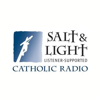 KTFI Salt & Light Radio 1270 AM