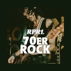 RPR1. 70er Rock