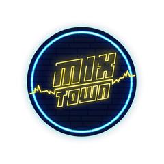 MixTown