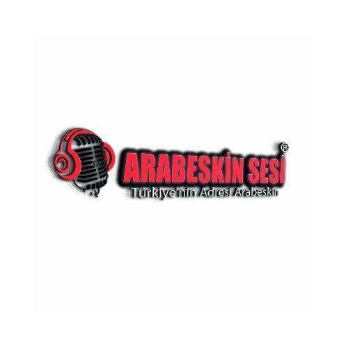 Radyo ArabeskFM