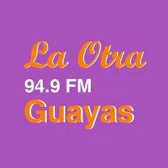 La Otra FM - Guayaquil