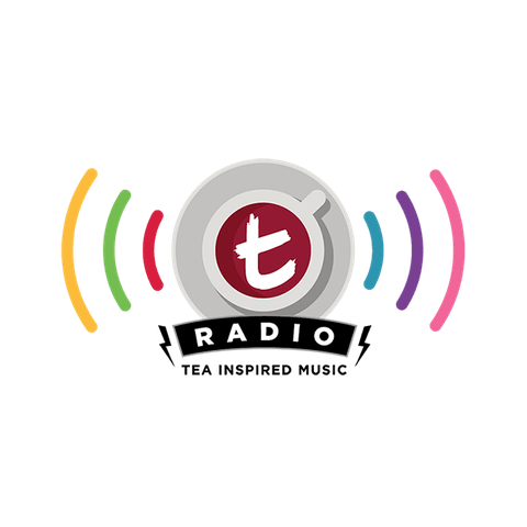 t-Radio by Dilmah