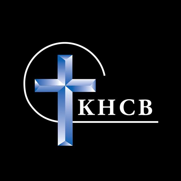 KHCB 1400 AM / KHCB 105.7 FM