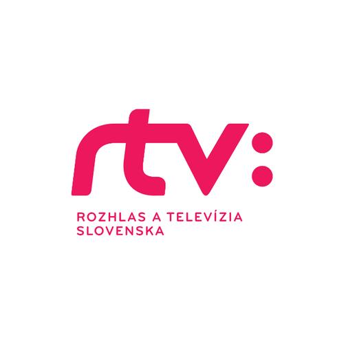 RTVS 1 Rádio Slovensko