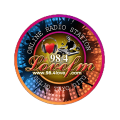 98.4 Love FM