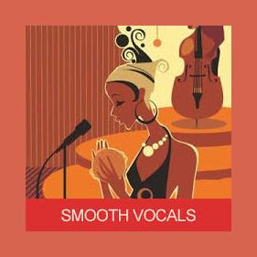 1Jazz Radio - Smooth Vocals