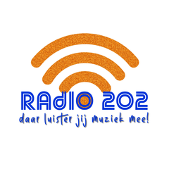 Radio 202