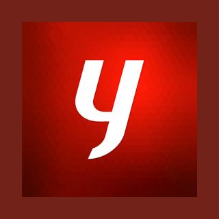 Yariguies Stereo 102.7 FM