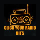 Click Your Radio Hits