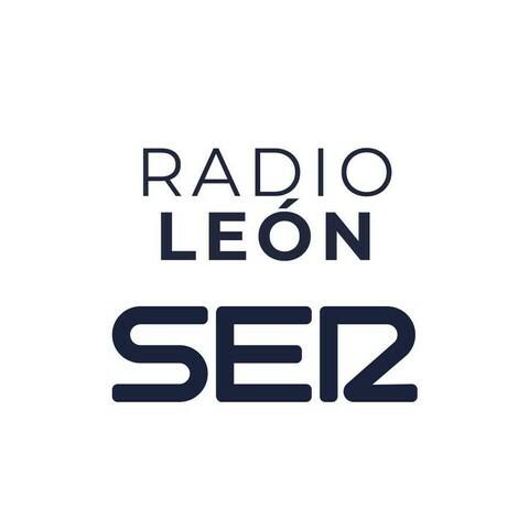 Cadena SER León