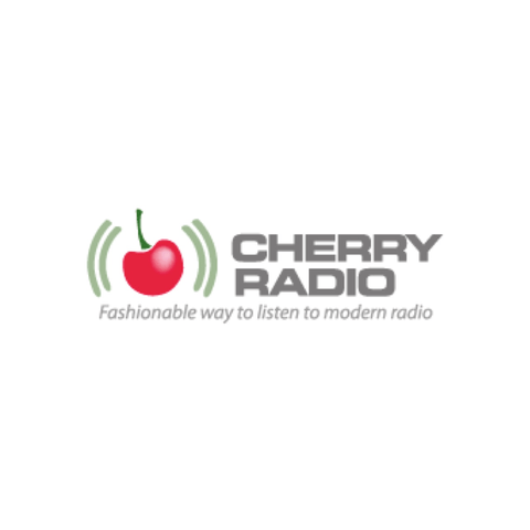 Cherry Radio NHẠC TRẺ