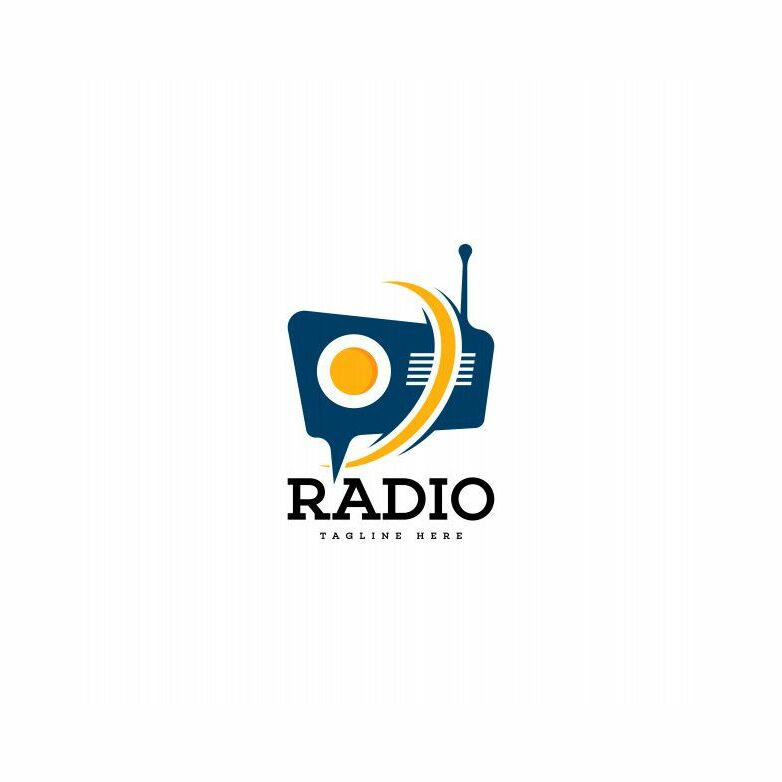 Radio Voice Of Creation