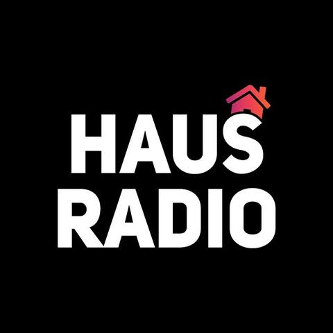 HausRadio