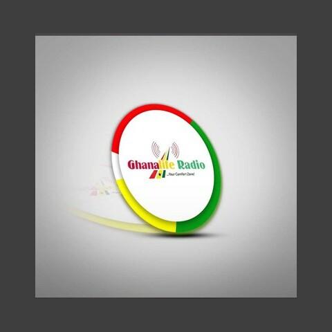 Ghana Life Radio