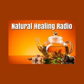 Natural Healing Radio