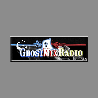 GhostMixRadio