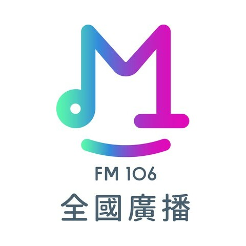 全國廣播 MRadio