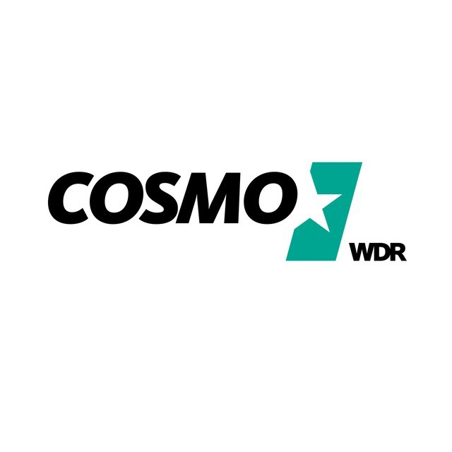WDR Cosmo Selektor