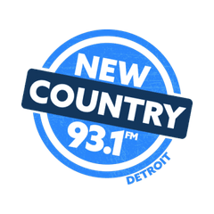 WDRQ New Country 93.1