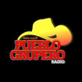 Pueblo Grupero Radio