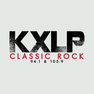 KHRS KXLP Classic Rock