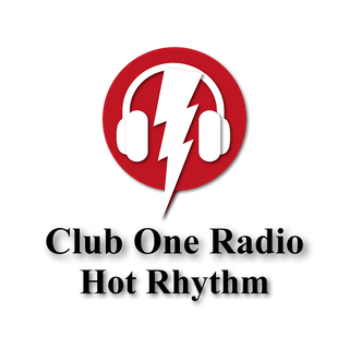 Club One Radio