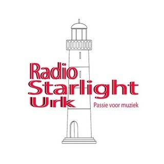 Starlight Urk