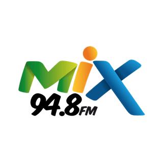 Mix 94.8 FM