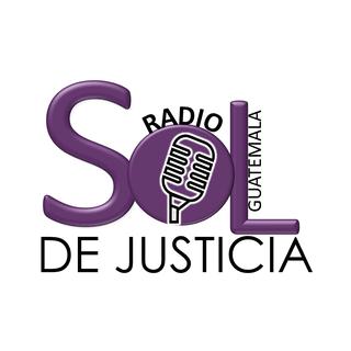 Radio Sol de Justicia Guatemala
