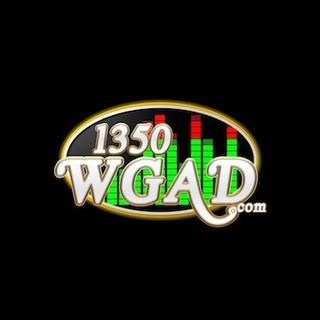 1350 WGAD