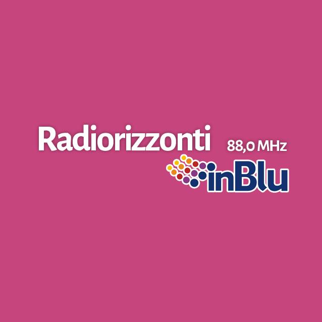 Radiorizzonti inBlu