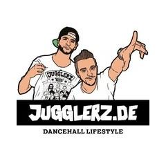 Jungglerz Radioshow