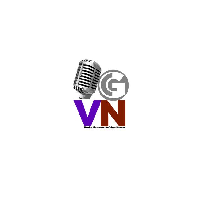 Radio Generación Vino Nuevo