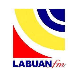 Labuan FM