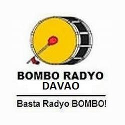 Bombo Radyo Davao 576 AM
