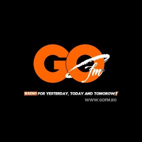 goFM.ro