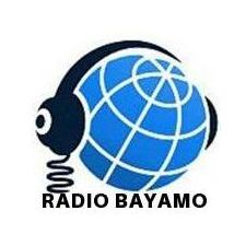 CMKX Radio Bayamo