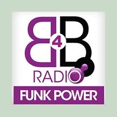 B4B Radio - Fever