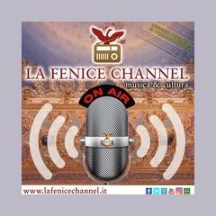 La Fenice Channel (La Fenice Opera House RADIO)