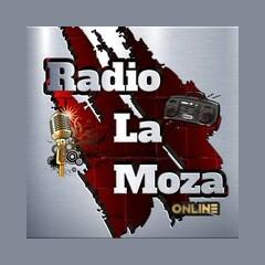 Radio La Moza