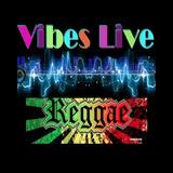 Vibes-Live Reggae
